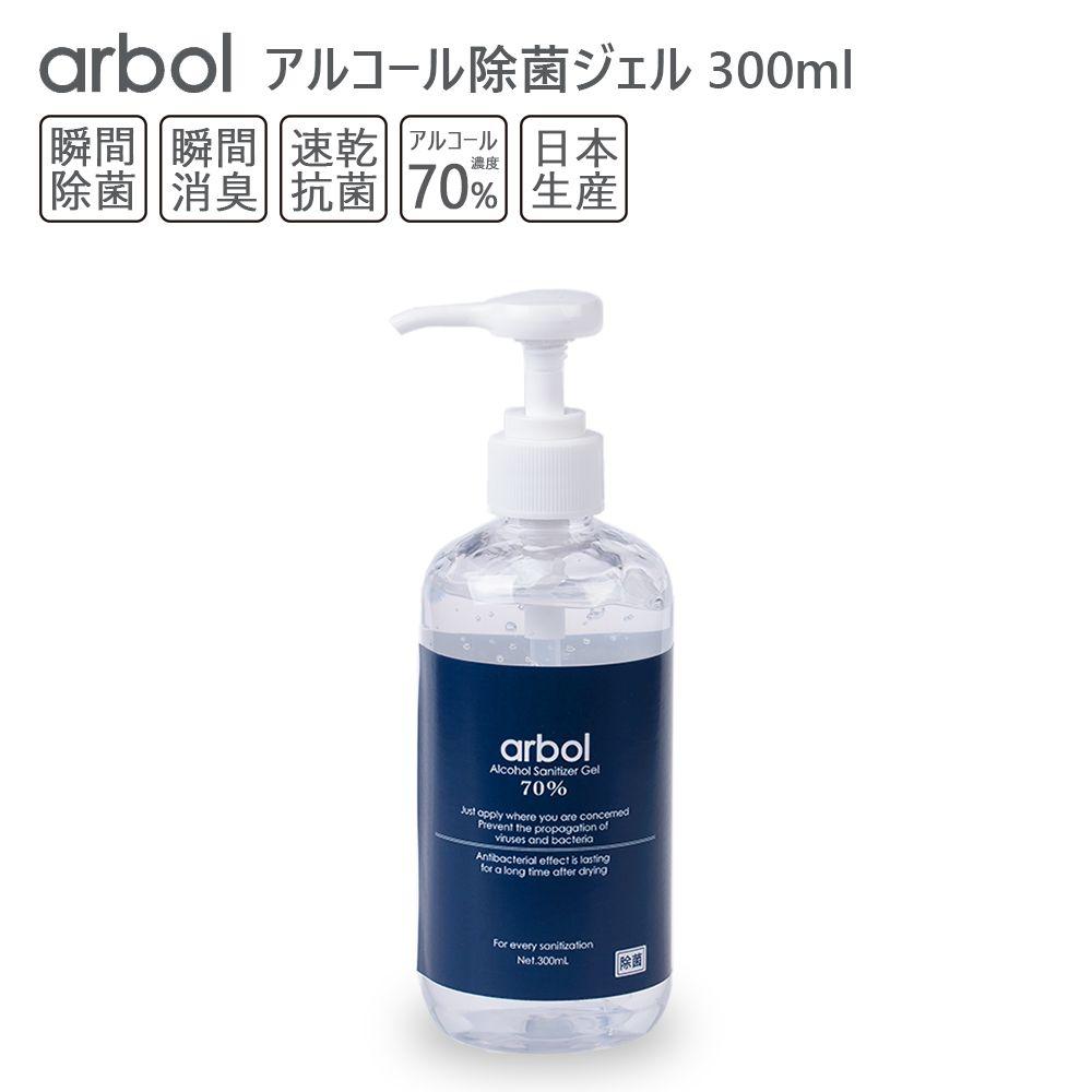 除 菌 アルコール